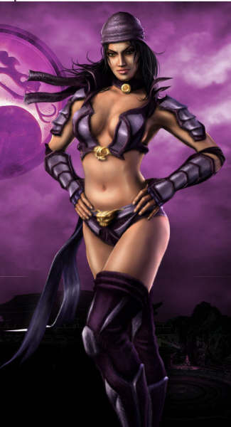 Image result for li mei mk deception