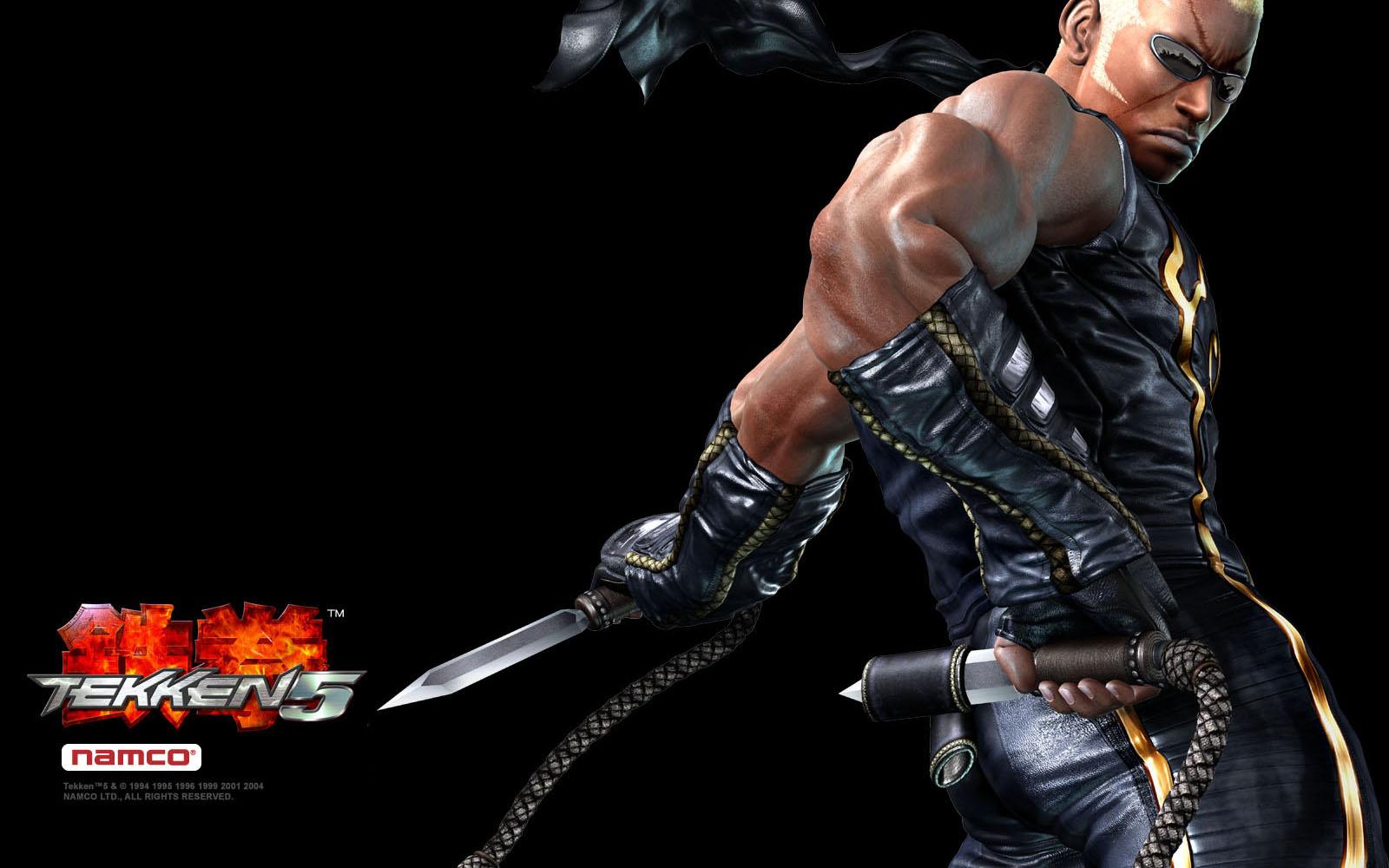 http://www.fightersgeneration.com/characters3/raven-t5x.jpg
