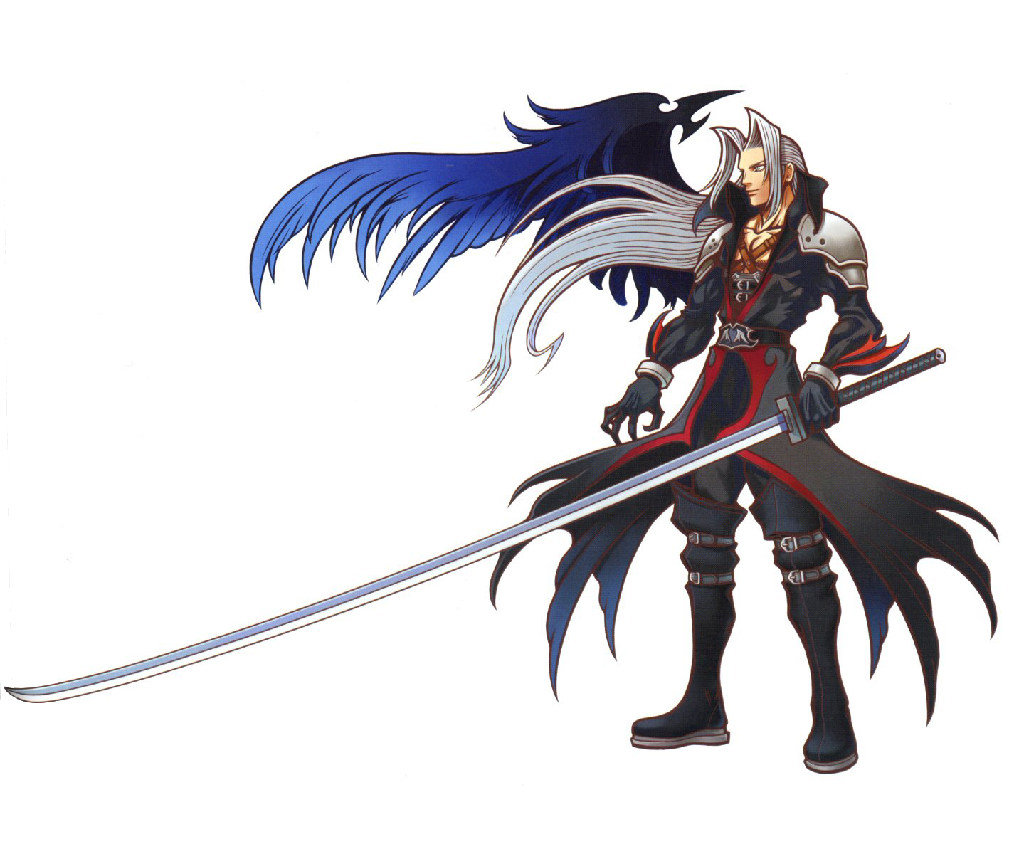 https://www.fightersgeneration.com/characters3/sephiroth-kingdom-ultra.jpg