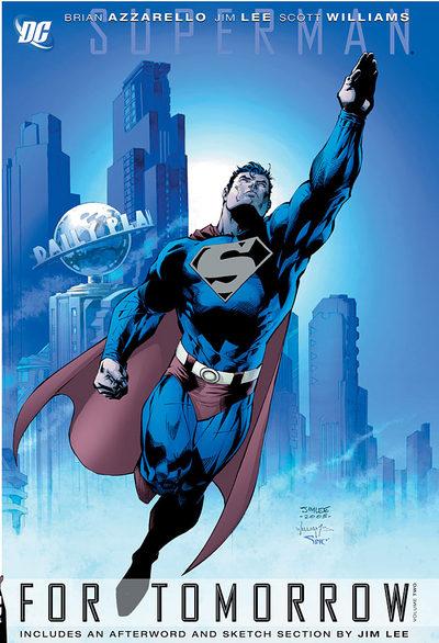 superman dc injustice
