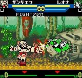 Le meilleur jeu de combat (années 1980-2020 / Toutes consoles confondues) ? Oly_13