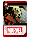 sabretooth-umvc3card.png (76472 bytes)