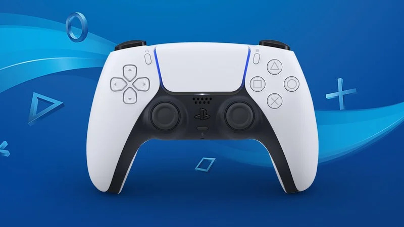 Ps4 Fightsticks Pads Will Be Compatible With Playstation 5 Tfg Fighting Game News