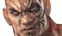 Tekken 7 Leroy Smith Fahkumram Developer Interview
