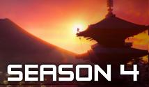 Tekken 7 Season 4 Rollback Netcode New Moves Online Improvements Tfg Fighting Game News