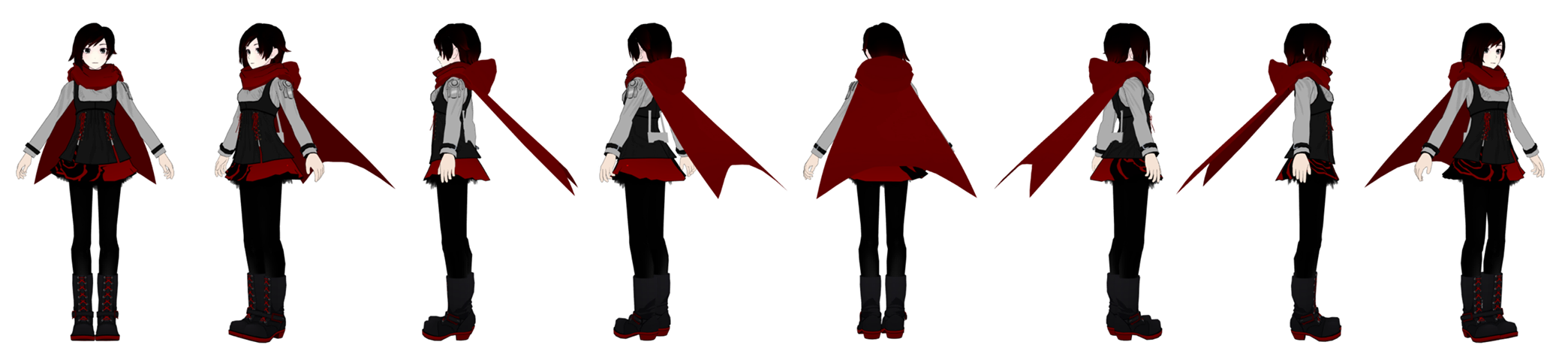 https://www.fightersgeneration.com/nf2/char/rwby/ruby-rose-rwby-3d-reference.png