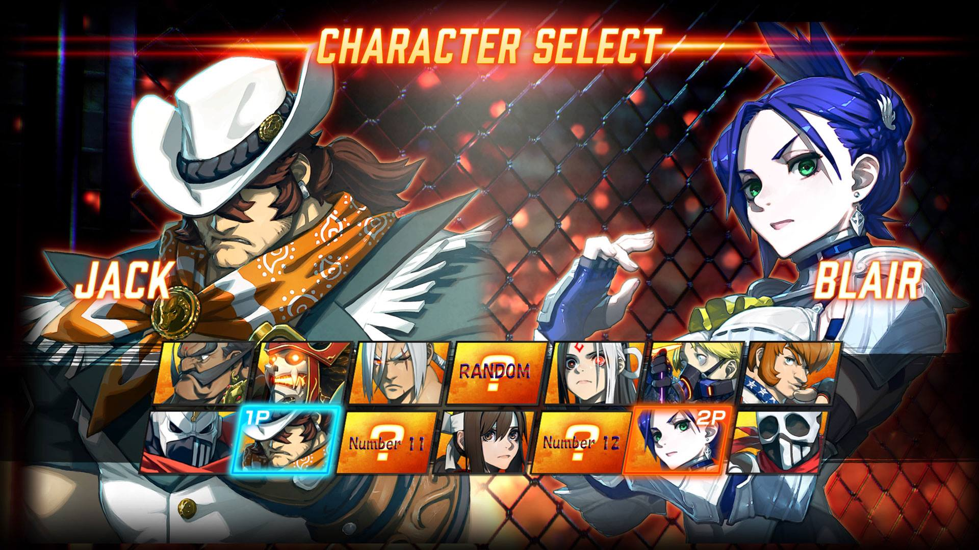 fighting ex layer is coming to playstation 4 june 2018 shadowgeist announced fighting ex layer is coming to