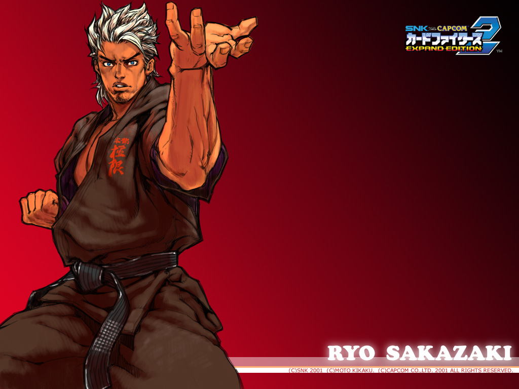 Fightersgeneration Com Artist Profiles Feature Part 3
