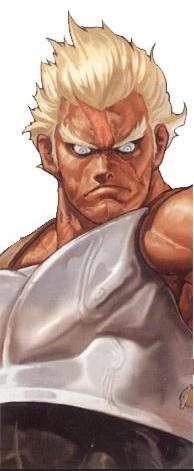 Zeus World Heroes