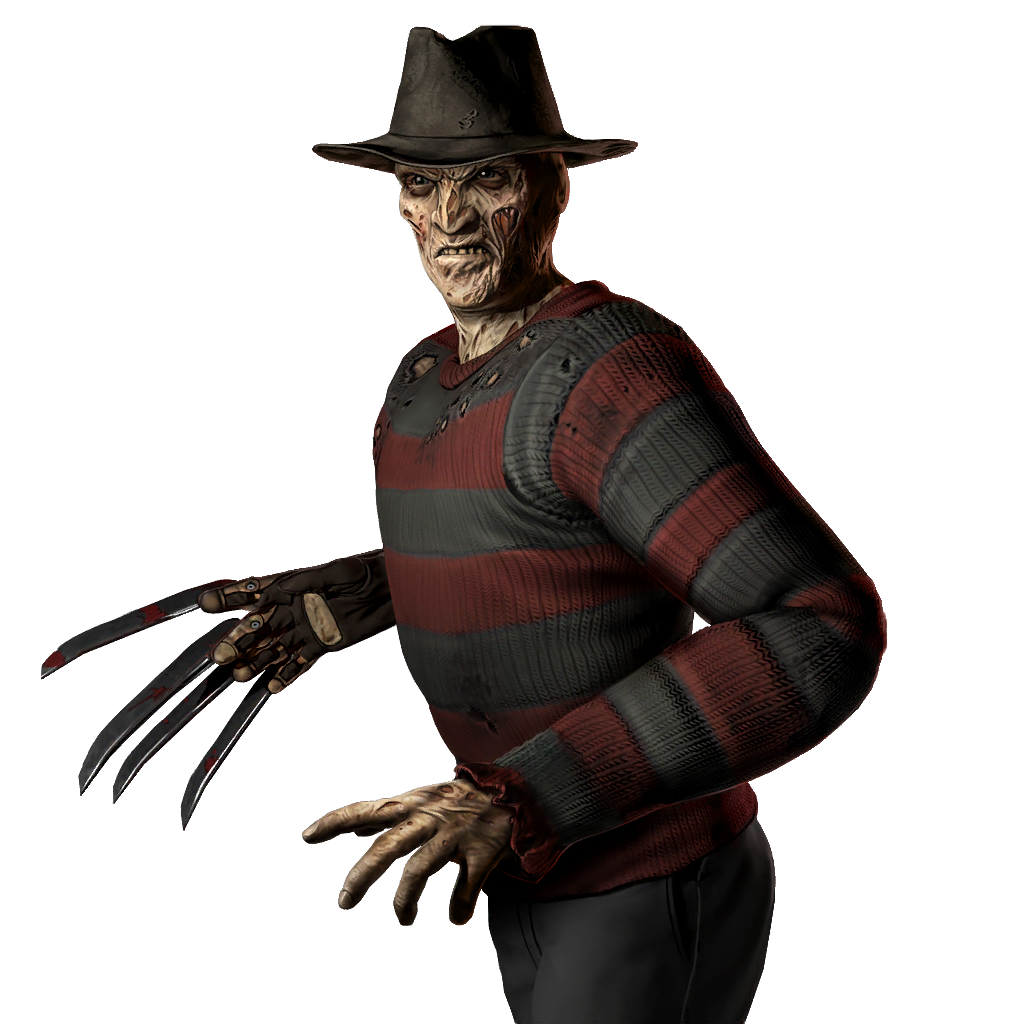 Believe It Or Not: Strange And Contentious True Stories ... |How Did Freddy Krueger Die