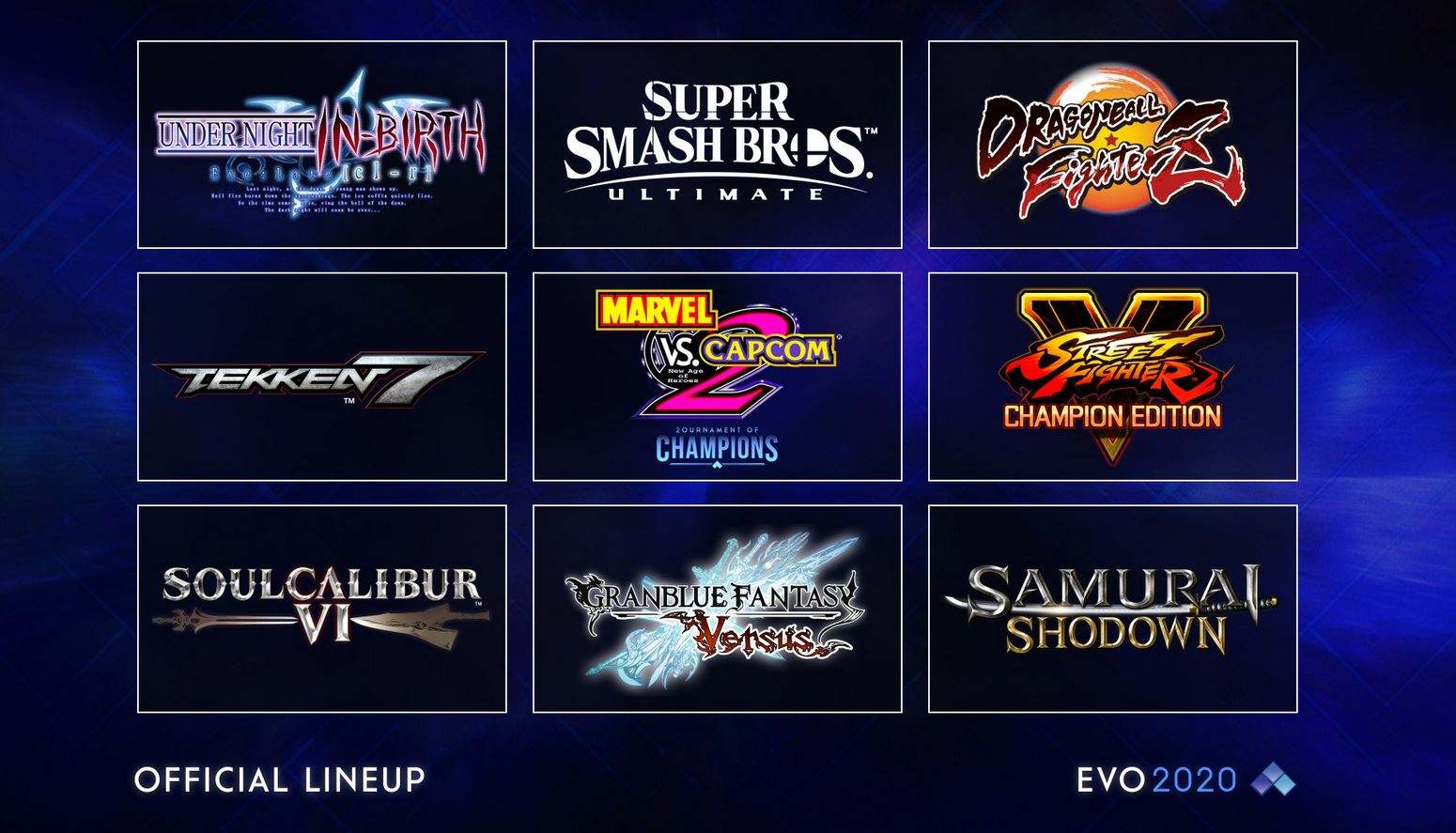 [Image: evo2020-games-list.JPG]