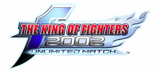 The King Of Fighters 2002 Unlimited Match Tfg Review Art Gallery