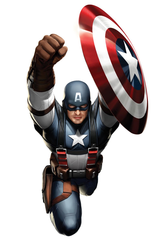 captain america marvel vs capcom. Black Bedroom Furniture Sets. Home Design Ideas