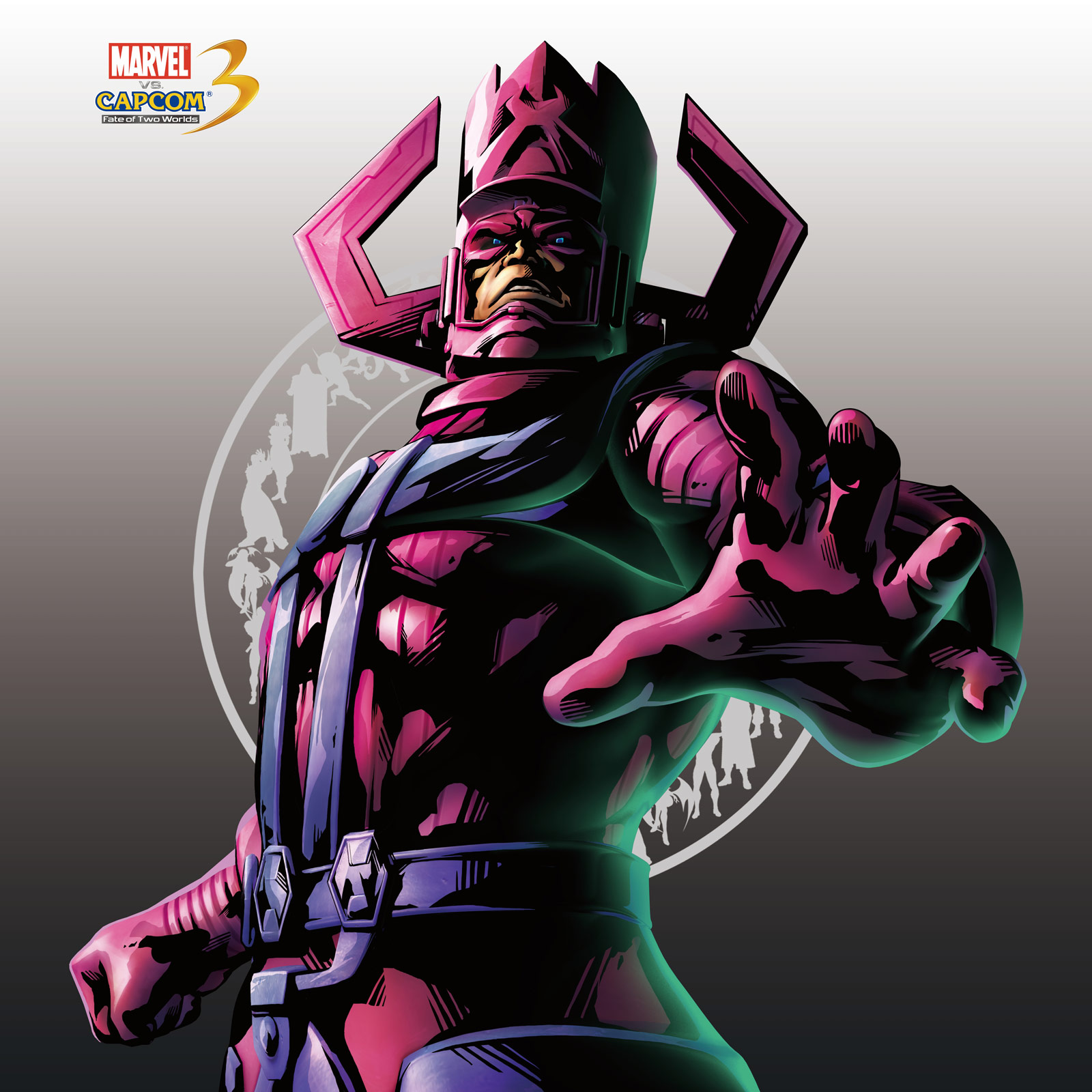 3d comic galacticus 5 3
