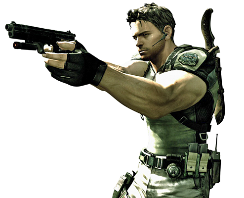 alpha helicopter with Chris Redfield on 209247 New Report Claims F 35 Outclassed By 40 Year Old F 16 Government Disagrees further PAW Patrol Chase And Skye 468106954 also Theme Agents as well Chris Redfield further Male Crocodile.