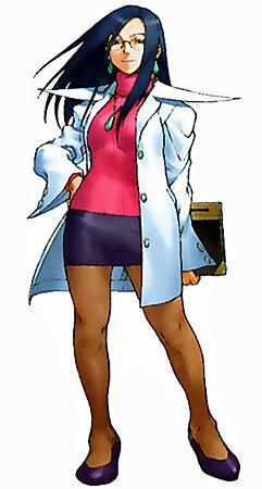 Hairy pussy ariella ferrera doctor gimme your XXX