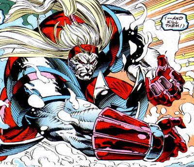 omega red xmen children of the atom