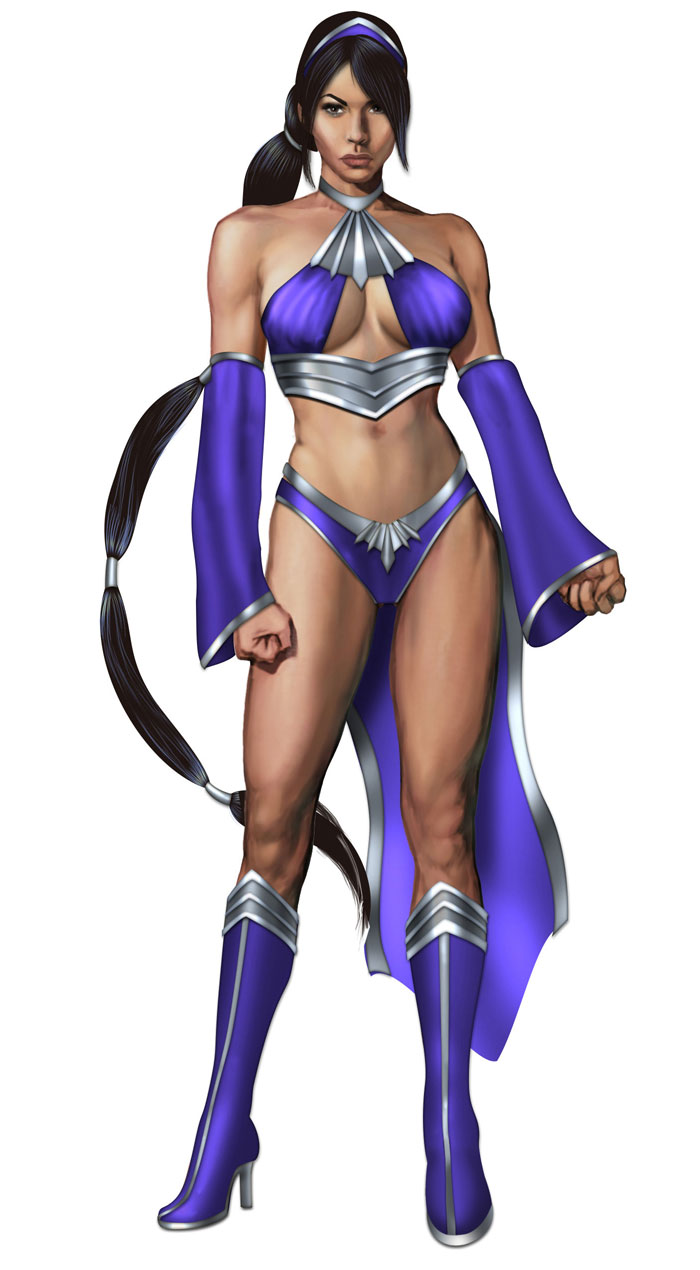 ... kitana-mk9alt-concept.jpg (91219 bytes) ...  sc 1 st  The Fighters Generation & Kitana (Mortal Kombat)