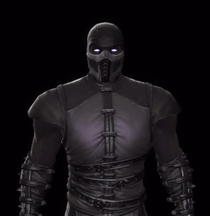 Image result for noob saibot