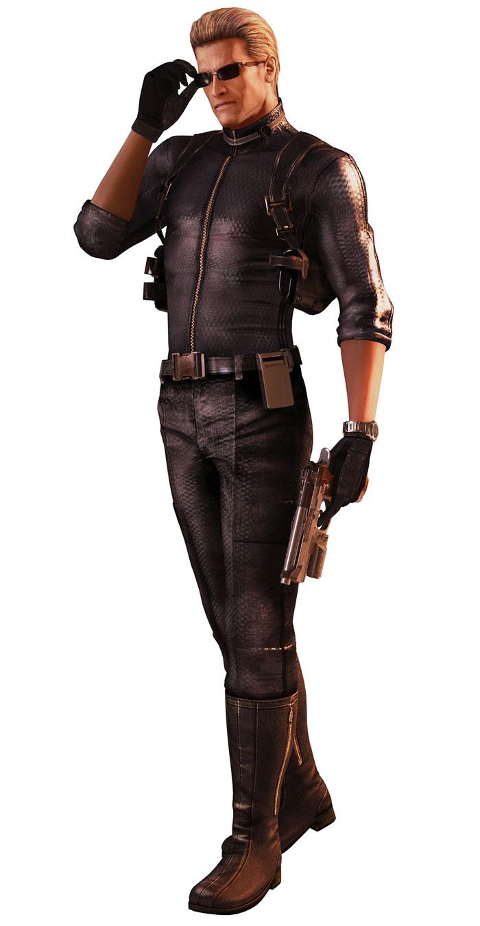 Resident evil 4  onyxgamecom