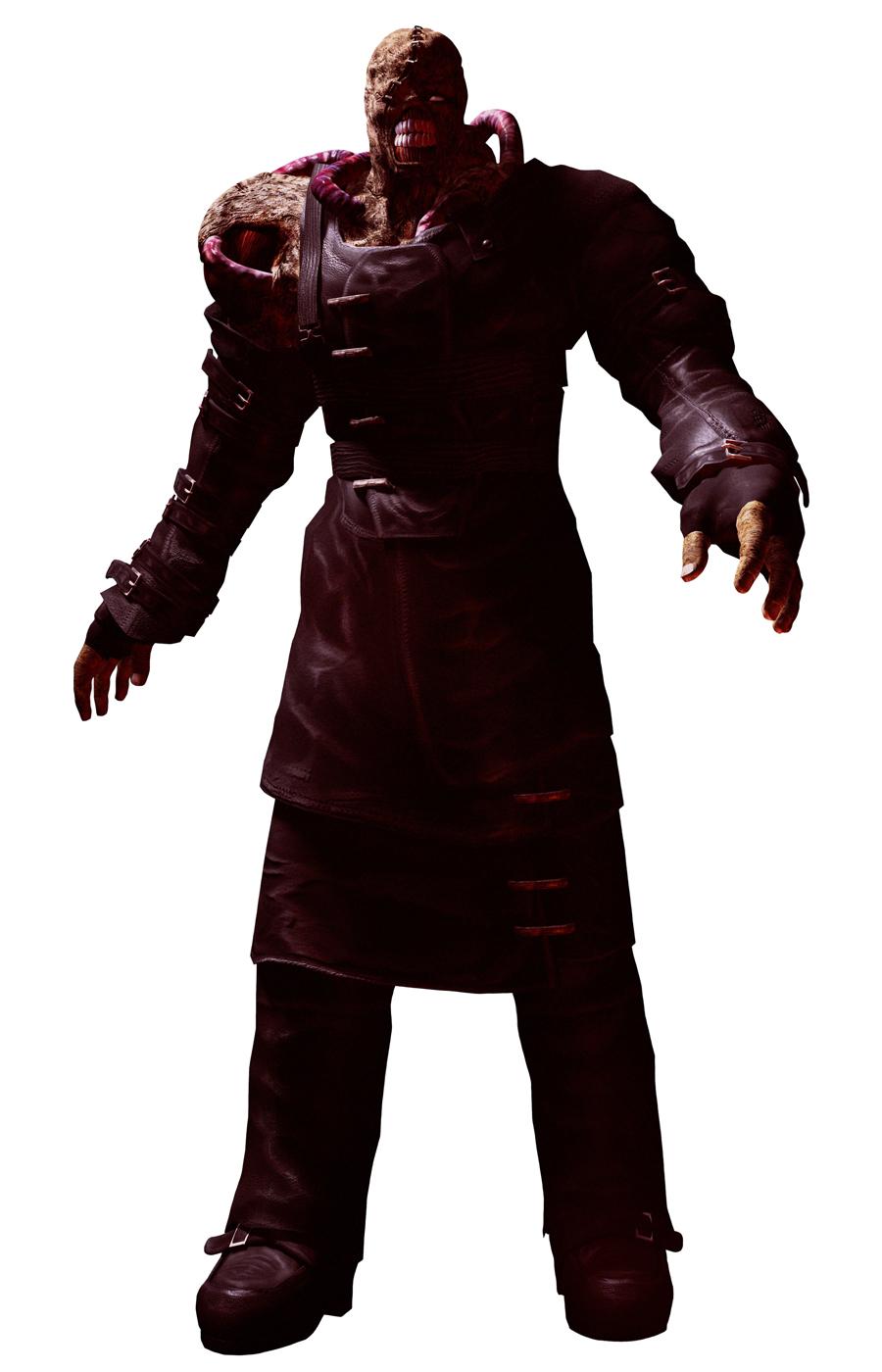 Nemesis Prime | Villains Wiki | Fandom