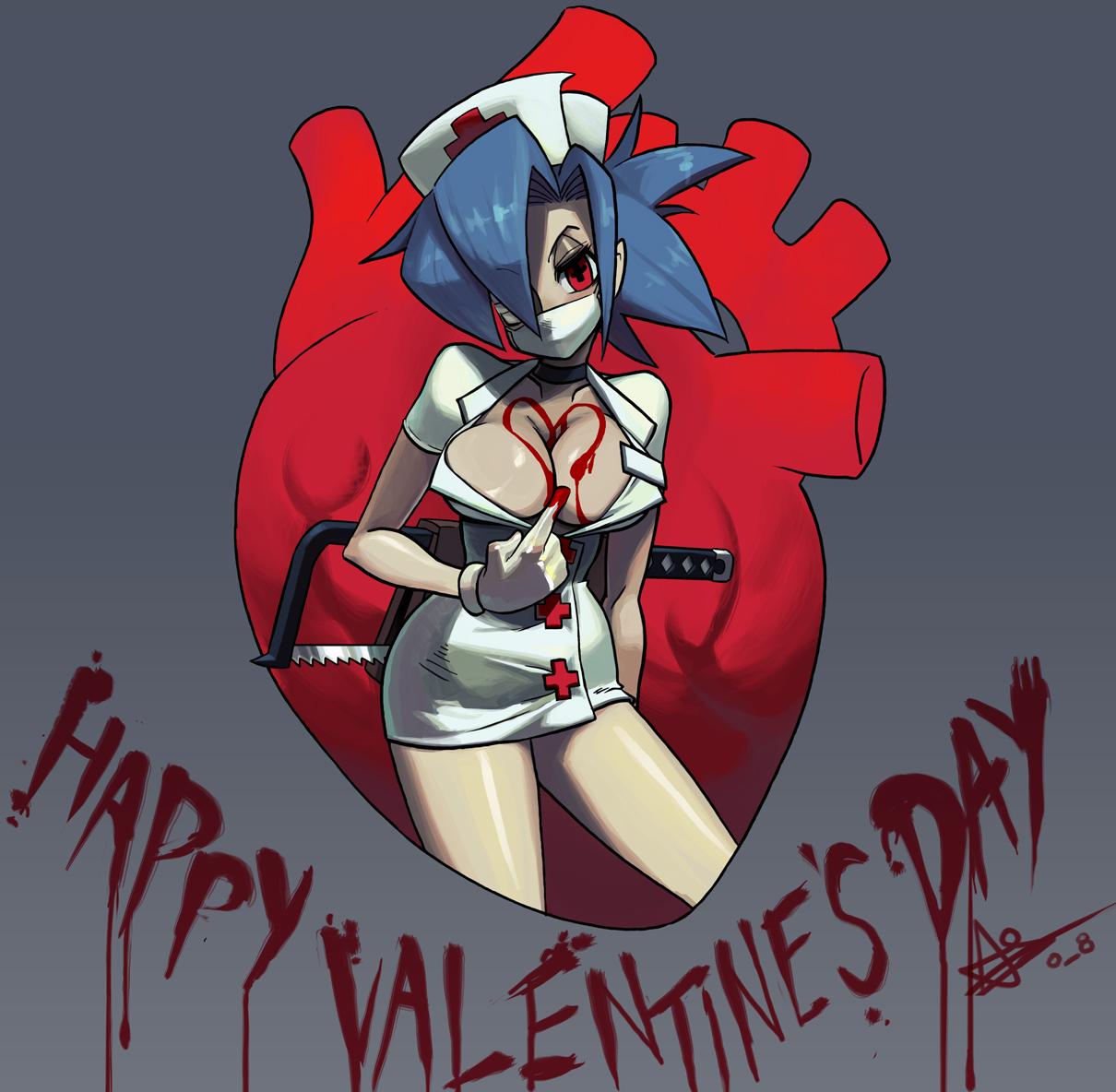 Image Result For Valentines Day Memes