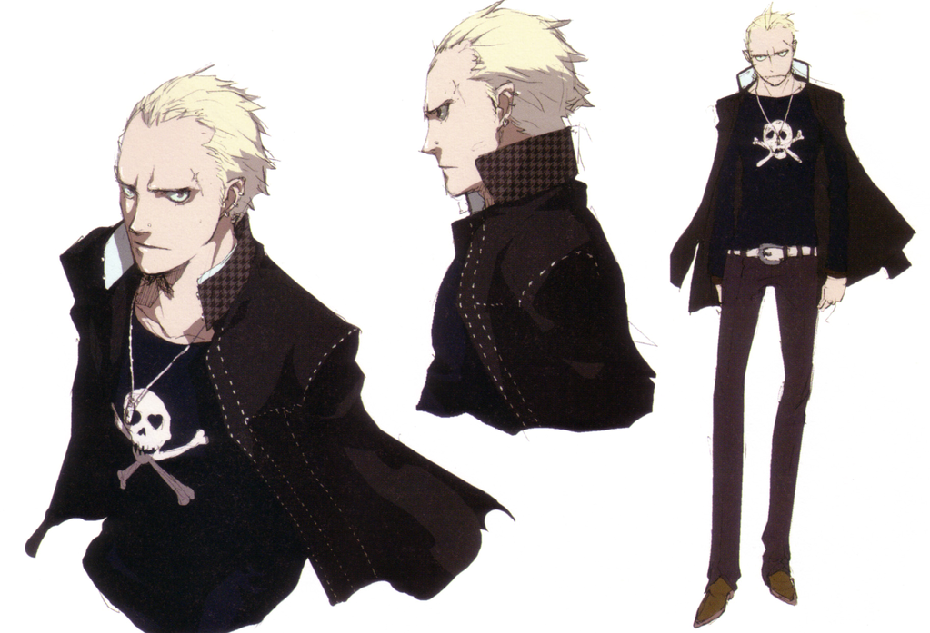 https://www.fightersgeneration.com/nx3/char/persona4arena/kanji-tatsumi-concept-sketches.png