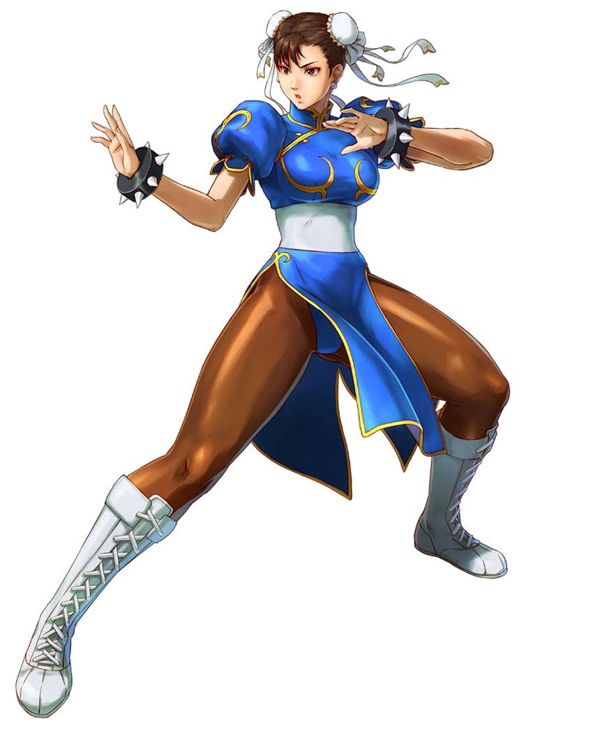 Image - Chun-liHUD.jpg   Street Fighter Wiki   FANDOM powered by Wikia
