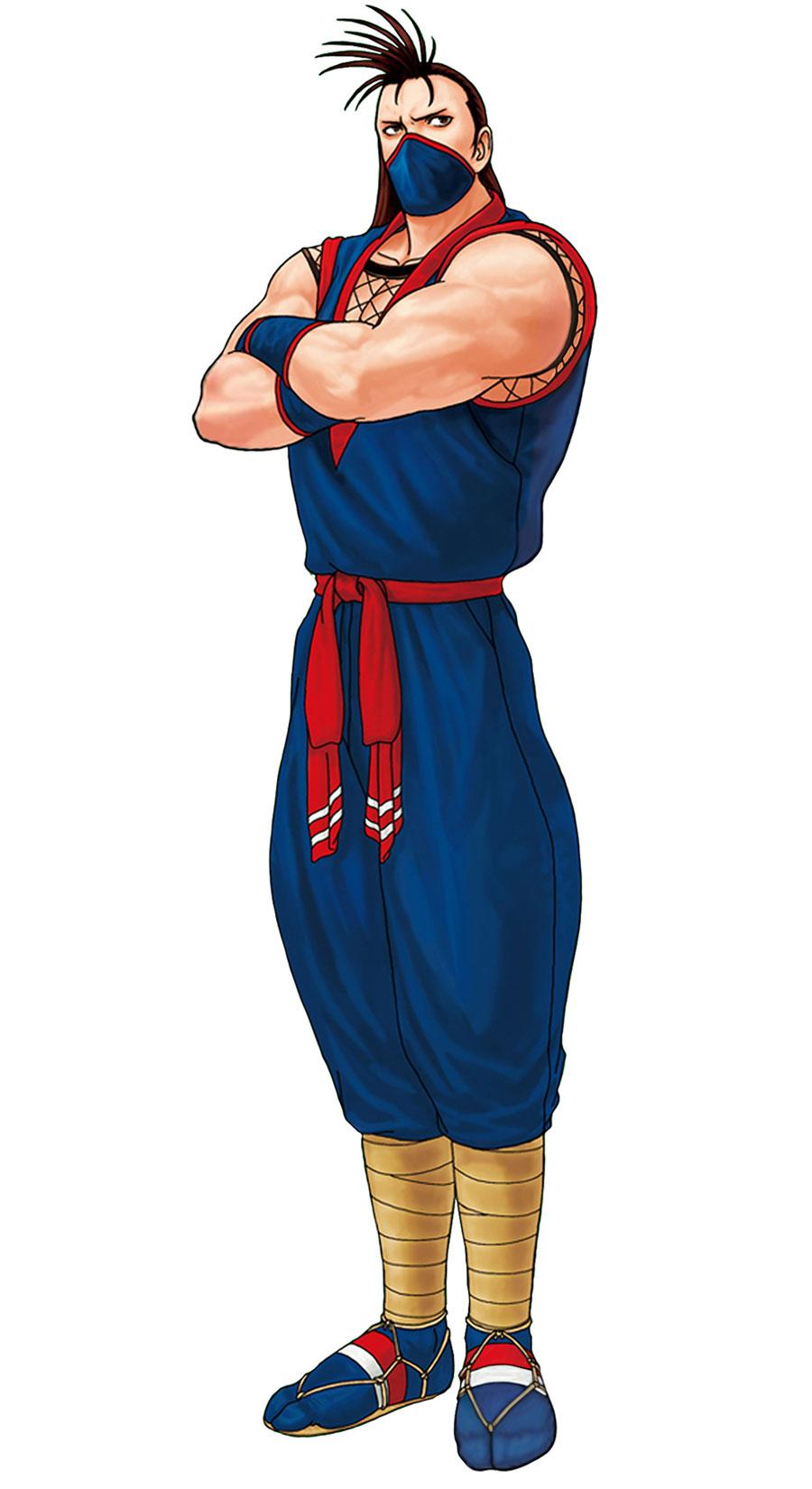 Naruto shippuden ultimate ninja storm 4 akatsuki - 5 10