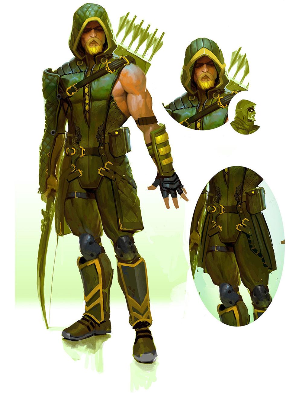 http://www.fightersgeneration.com/nx5/char/greenarrow-injustice-concept3.jpg