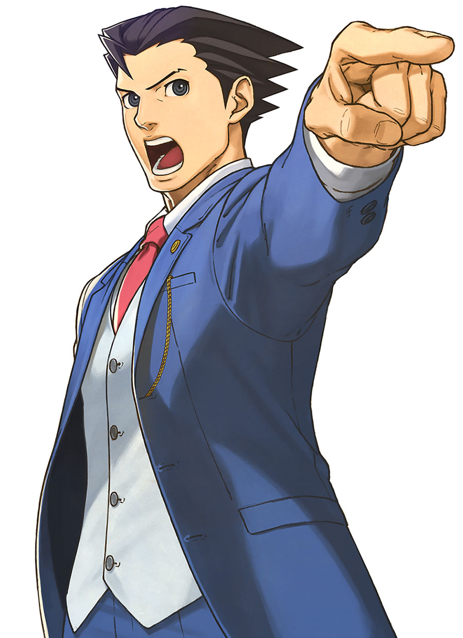 http://www.fightersgeneration.com/nx5/char/phoenixwright-dualdestinies-artwork.jpg