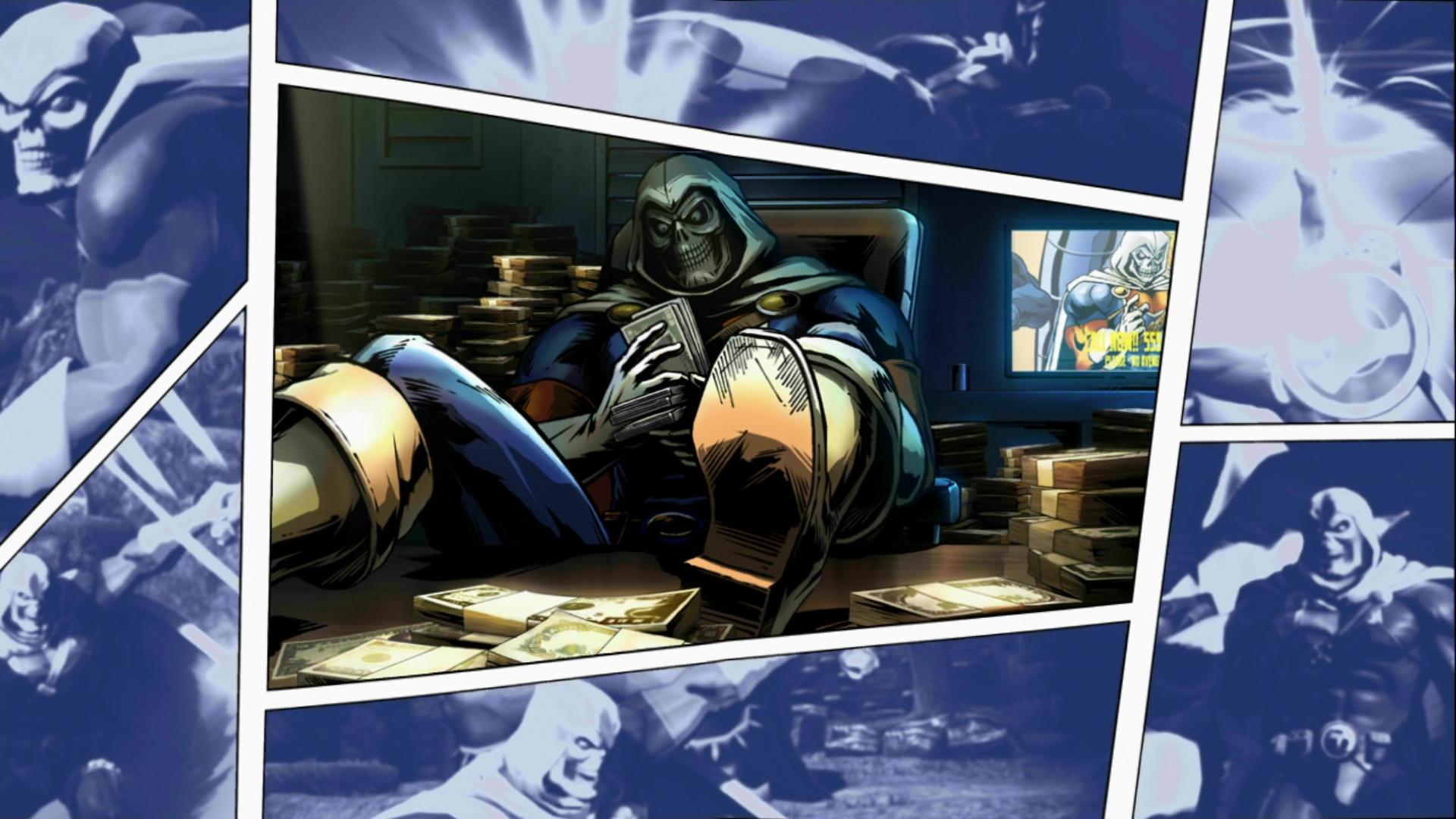 x 23 Marvel Wallpaper images  hdimagelibcom
