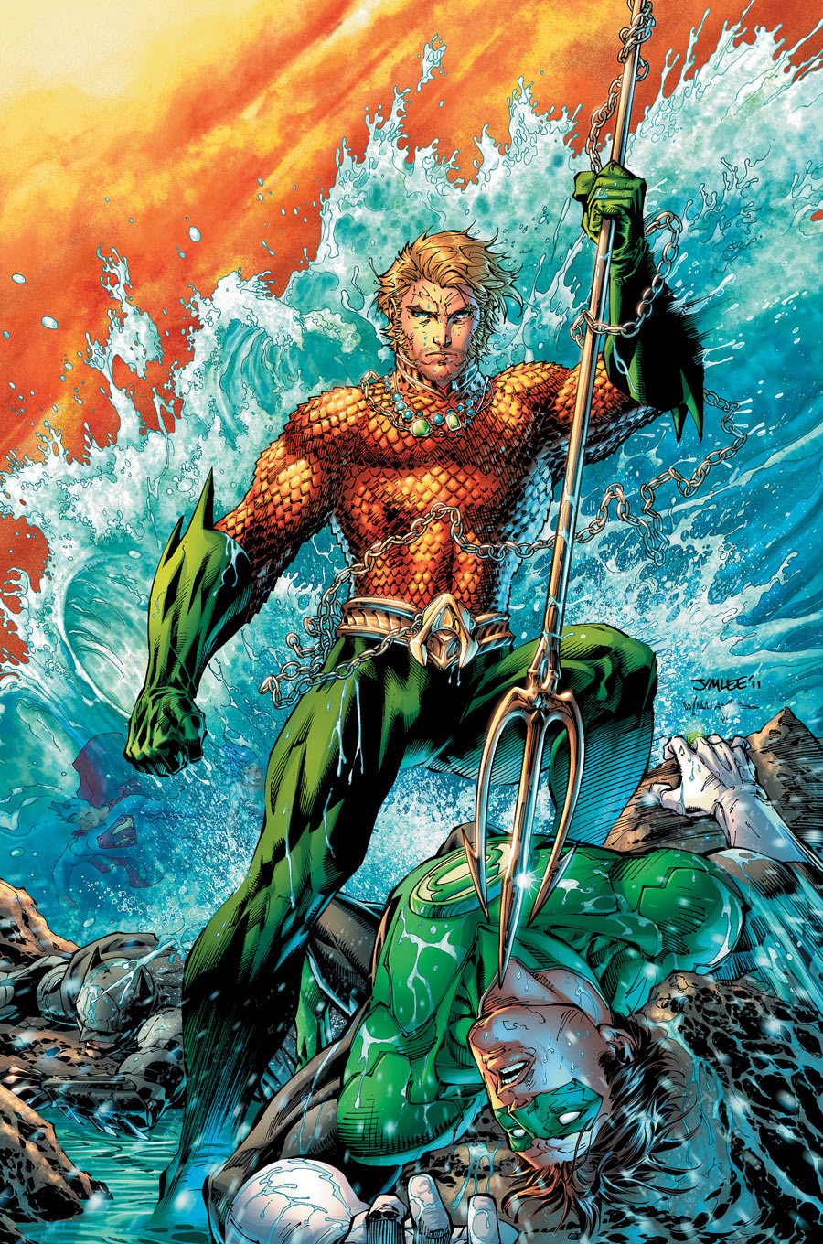 http://www.fightersgeneration.com/nx5/injustice/aquaman-justiceleague-victory.jpg