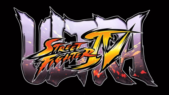 ultra street fighter 4 arcade edition xbox one