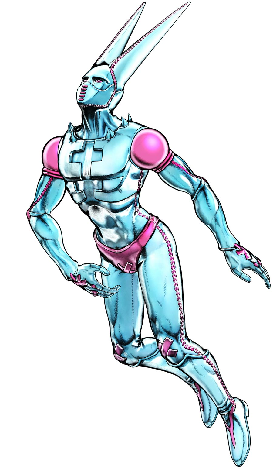 ... Funny Valentine Stand.png (132420 Bytes)