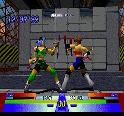 battle arena toshinden 3 ten count