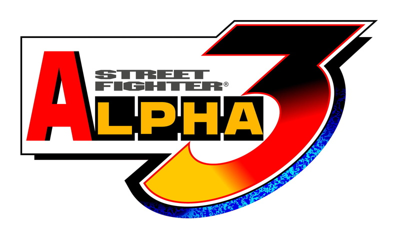 original street fighter logo png