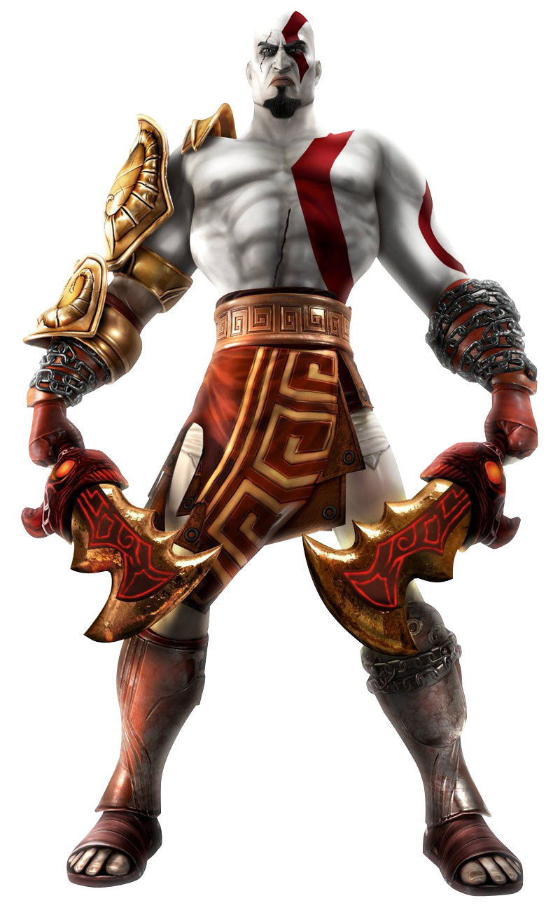 kratos-playstation-allstars-battle-royal