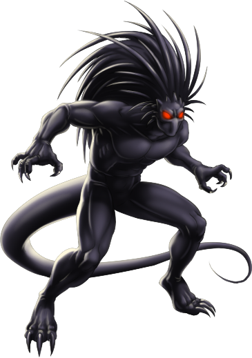 http://www.fightersgeneration.com/nz3/character/blackheart-avengers-alliance-marvel-artwork.png