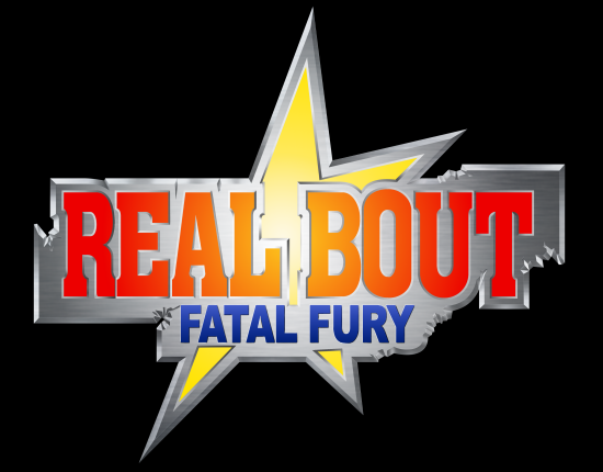 real bout fatal fury tfg review real bout fatal fury tfg review