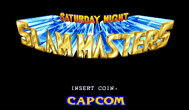 saturday-night-slam-masters-title-screen-arcade.png