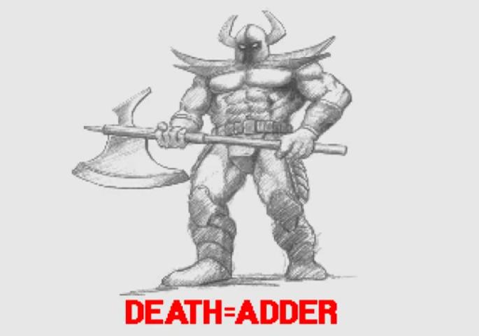 death-adder-golden-axe-arcade-artwork.pn