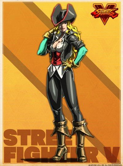 Ruby Heart (Marvel Vs  Capcom 2)