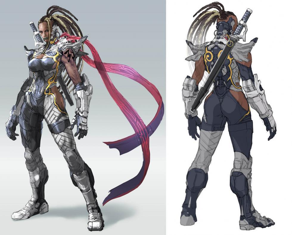 https://www.fightersgeneration.com/nz9/game/tekken7/concept-art/master-raven-tekken7fr-concept-art.jpg