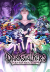 darkstalkers-resurrection.png (1513391 bytes)