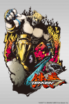 king-tekken7-by-jbstyle.png (519780 bytes)
