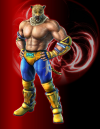 king-tekken7-render-official.png (919984 bytes)