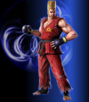paul-tekken7-render-official.png (878137 bytes)