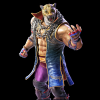 king-tekken-mobile-new-costume-render.png (663690 bytes)